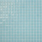 r-177-pale-blue-sheet