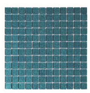 1033025-royal-blue-glitter-144-tiles