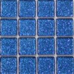 1033025-royal-blue-glitter-16-tiles