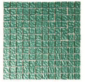 1038025-metallic-seaspray-144-tiles