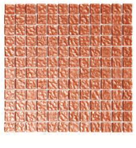 1038225-metallic-soft-pink-144-tiles