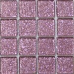 1036225-soft-purple-glitter-16-tiles