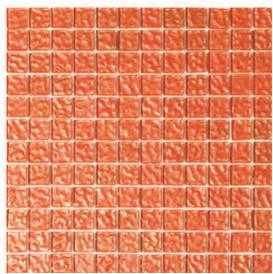 1038125-metallic-tangerine-144-tiles