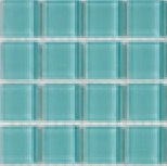 sale--1013025-turquoise-16-tiles