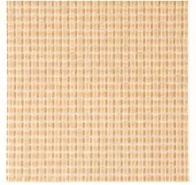100251-west-coast-sand-sheet-576-tiles