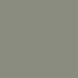 gro-09-dove-grey-grout-200g